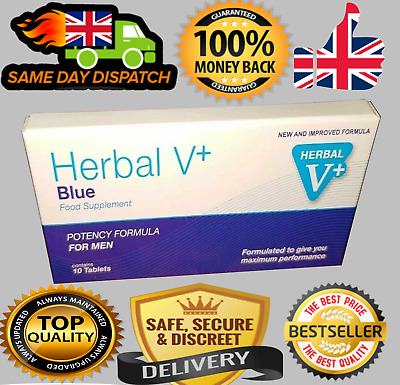 20x 100mg BLUE SEX TABLETS FOR MEN STRONGEST AVAILABLE! MONEY BACK GUARANTEE