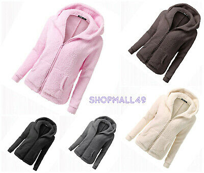 Girls Top Hoodie Spring Long Sleeve Hooded Sweatshirt Zipped Age 12-16 18 years
