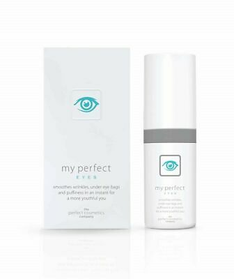 My Perfect Eyes  Eye Cream 20g