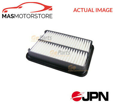 1.5 2003-09 OE QUALITY /_W2/_ BOSCH AIR FILTER S0170 FITS TOYOTA PRIUS HATCHBACK