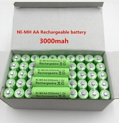 Batteries 3.7V 9900Mah Tr 18650 Rechargeable Li-ion Lot Quality Newest Arrival