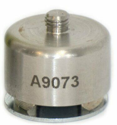 TPI A9073 Magnetic Mount Adapter for 9070