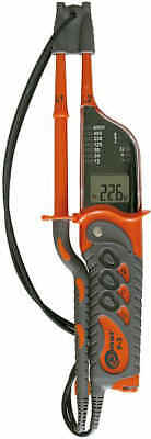 Sonel P-3 Voltage and Continuity Tester