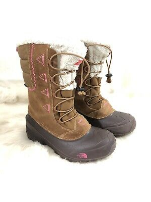 New Womens JustFab Astana Winter Boots Style 3537761465 Pink
