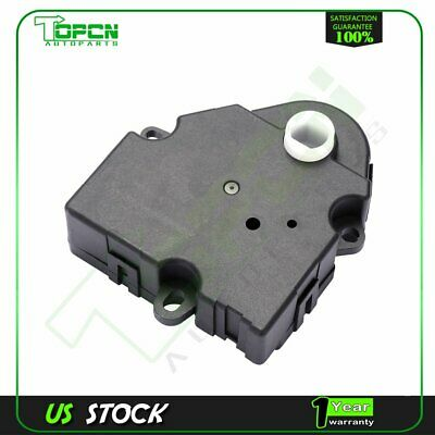 New cable operater heater valve H38C-2299-030 72R5060 RD-5-5119-0 ABPN83324010