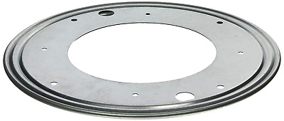 "5//16 Thick and 700 Lb Capacity One 8/"" Inch Lazy Susan Round Turntable Bearing"