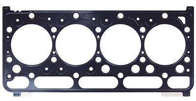 61G790-0360 Head Gasket for Bobcat 331 334 335 430 ++ Industrial/Construction