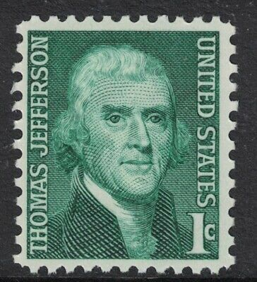 Image result for 1968 prominent americans stamps