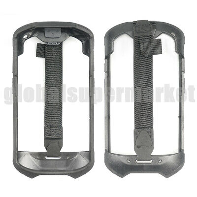 5pcs Original Protect cover Hand Rugged Boot for Zebra Motorola Symbol TC51