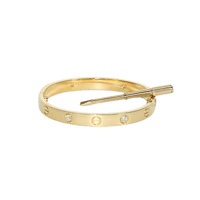 Love BBO Bracelet with Screwdriver Premium Quality -  Perfect Gift +++