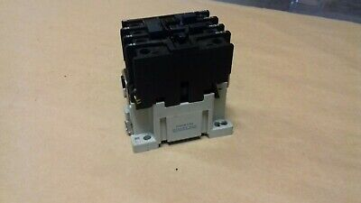 SPRECHER and SCHUH THERMISTOR PROTECTION RELAY W//RESET BUTTON  RT3-M