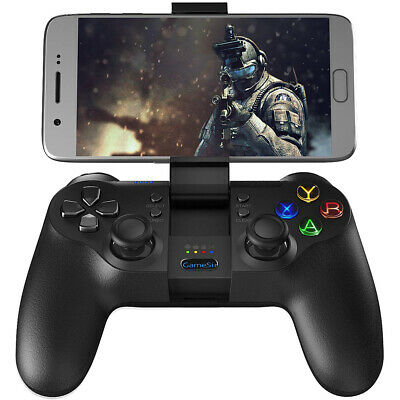 GameSir T1s Enhanced Wireless/Wired Gamepad Game Controller for Android/PC P3Y0