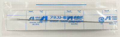 ANEST IWATA MEDEA Needle for HP-TH airbrush Part number 98532660