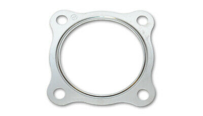 Vibrant Performance Discharge Flange Gasket for GT series, 2.5""