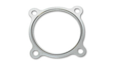 Vibrant Performance Discharge Flange Gasket for GT series, 3""