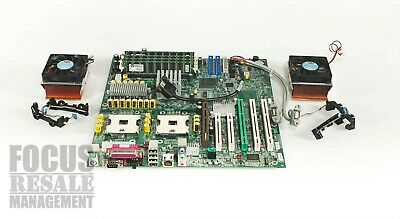 Philips 453561193351 HOST Motherboard For IU22 / IE33