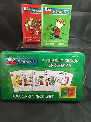 PEANUTS HALLOWEEN 3 PIECE FIGURE SET LUCY COWGIRL SNOOPY PUMPKIN AND CHARLIE HTF