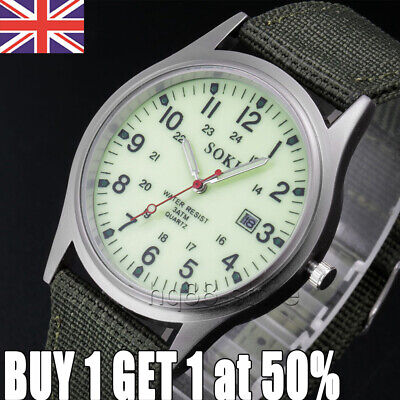 For Fitbit Charge 3 Strap Stainless Steel Magnet Strap Replacement Milanese Band