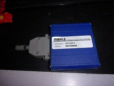 Mahle Vci Kp F      (11186)