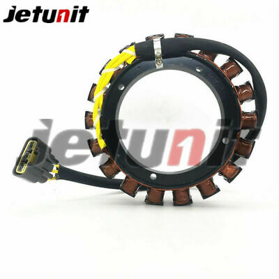 Jetunit stator For Yamaha outboard 2004-2006 150hp 63P-81410-00-00