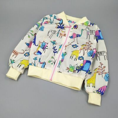Girls Coat Bag Summer Protection Long Sleeve Hooded Thin Jacket Soft Outerwear