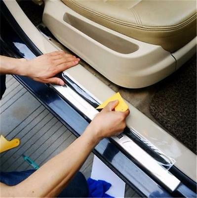 Bike Frame Vinyl,Film Car Anti Chip Clear Paint Protection Helicopter Tape
