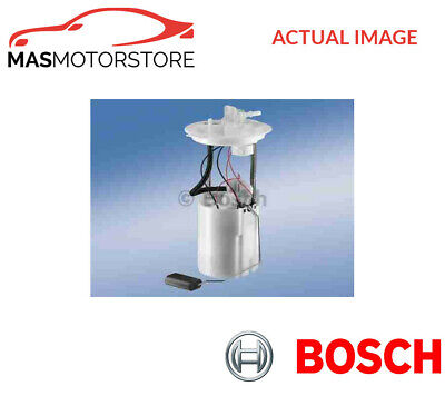 0 580 200 476 Bosch Electric Fuel Pump Feed Unit G New Oe Replacement