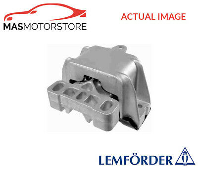22630 01 Lemförder Left Engine Mount Mounting P New Oe Replacement