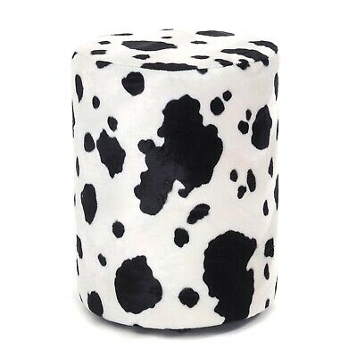 """SEATING STOOL """"WILDLIFE"""" 