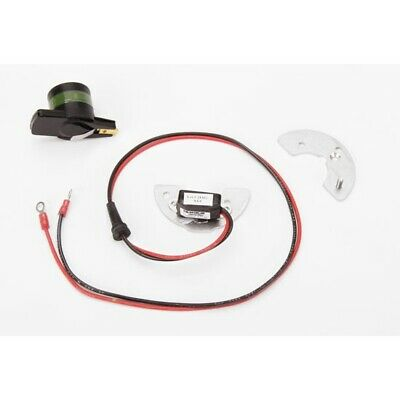 Pertronix 1381AK Ignitor Electronic Ignition Plymouth Dodge V8 Points