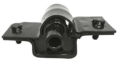 Prothane Transmission Mount Front New for Chevy Olds S10 Pickup S-10 7-1604