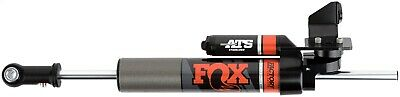 Fox Factory Inc 983-02-148 Fox 2.0 Factory Series ATS Stabilizer