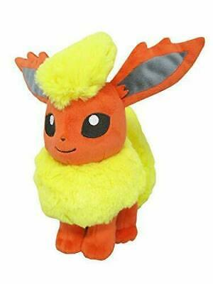 Pokemon Stuffed booster S ALLSTAR COLLECTION Plush toy Figure 2018 new frm japan