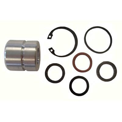 Steering Cyl Seal Kit fits Ford NH CAPN3301A 1811 1821 1841 1871 1881