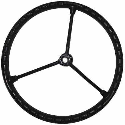 Steering Wheel (OE type) for Ford New Holland - 8N3600