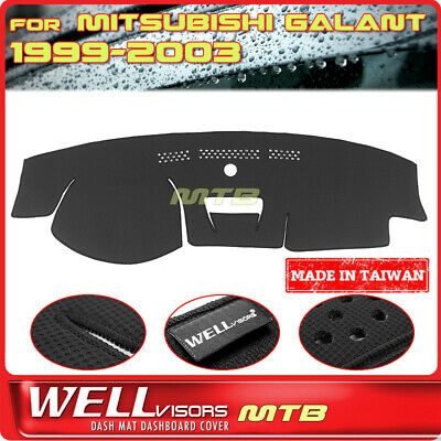 1995-1999 SATURN Dash Cover Mat dashmat  all colors available