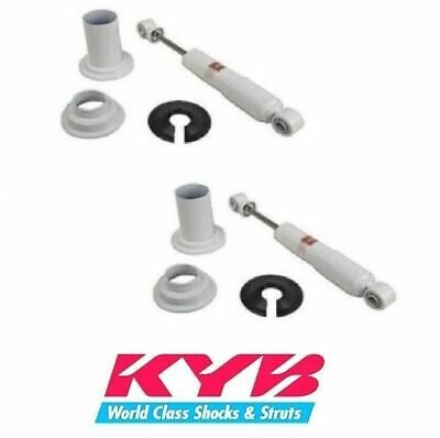 KYB KG4540 Gas-a-Just Gas Shock