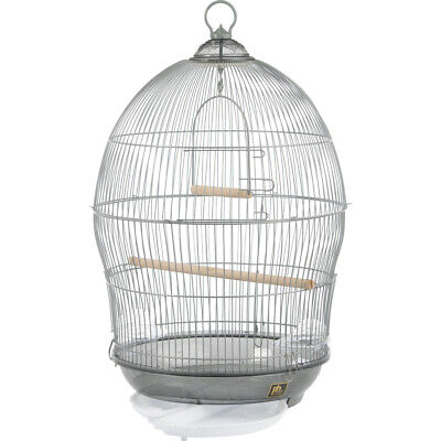 Prevue Pet 067538 Sonata Bird Cage