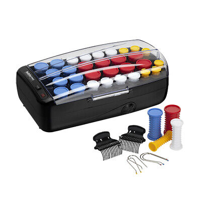 BaByliss PRO 30 Piece Ceramic Roller Set