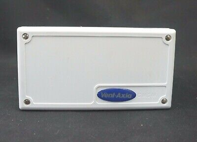 Vent Axia Ventwise Controller CMSM 435960 (5008)