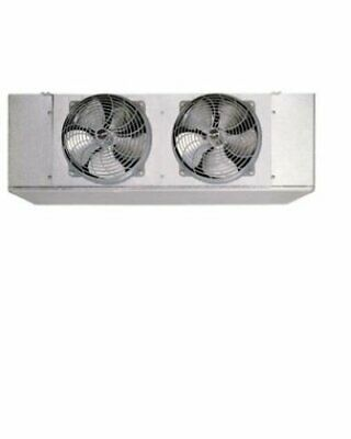 Turbo Air Walk in Cooler Fan/Coil/Evaporator, NEW, 13,600 BTU