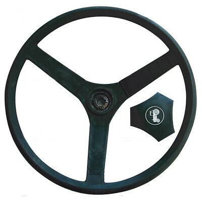40264 Steering Wheel 1671945m1 For Massey Ferguson 100 Series 200 Series 3100 S