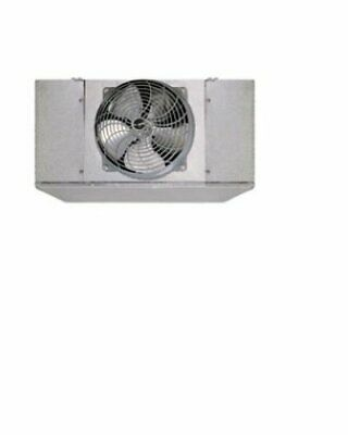 Turbo Air Walk in Freezer Fan/Coil/Evaporator, NEW 4,200 BTU