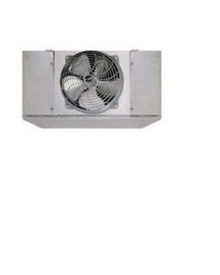 Turbo Air Walk in Cooler Fan/Coil/Evaporator, 6,800 BTU, NEW, ADR068A