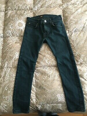 Jeans Lee bambino
