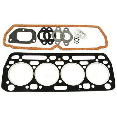 Sparex S.57677 Gasket Set, Top