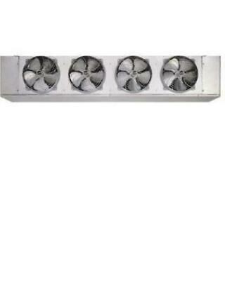 Turbo Air Walkin Freezer Fan/Coil/Evaporator 18,900 BTU, NEW, LED189B