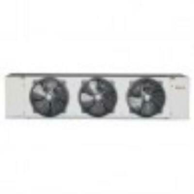 Turbo Air Walkin Freezer Fan/Coil/Evaporator 12,600 BTU, NEW, LED126B