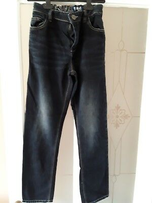 boys jeans age 12 by next