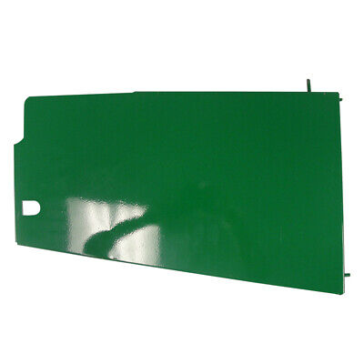 Rear Side Shield Panel - RH fits John Deere 4020 4010 AR26769